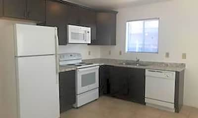 Kitchen, 3077 E Allen Rd, 0