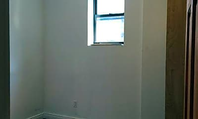 Bedroom, 356 E 66th St, 1