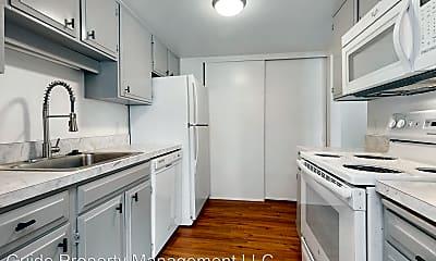 Kitchen, 7234 47th Ave NE, 0