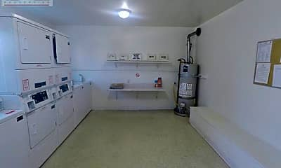 Kitchen, 5626 Sultana Ave, 2