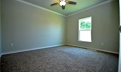 Bedroom, 915 Moore Ave, 2