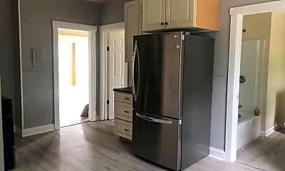 Kitchen, 502 Thames St, 0