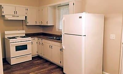 Kitchen, 704 Hite St, 0
