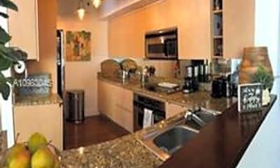 Kitchen, 145 Jefferson Ave, 0