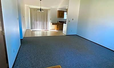 Living Room, 175 Old Corvallis Rd, 0