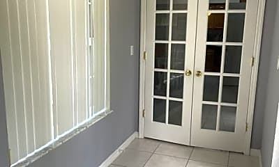Patio / Deck, 26 Woodbury Dr, 2