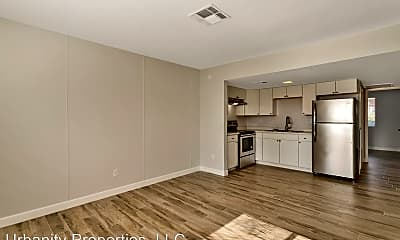 Living Room, 936 E Roma Ave, 2