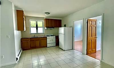 Kitchen, 1651 81 St, 0