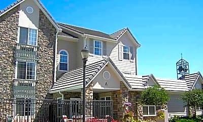 TownePlace Suites Denver Southeast, 0