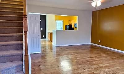 Living Room, 2768 Deerwood Ln SW, 0