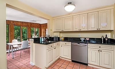 Kitchen, 90 Cabot St, 0