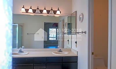 Bathroom, 9669 Hemlock Court, 2