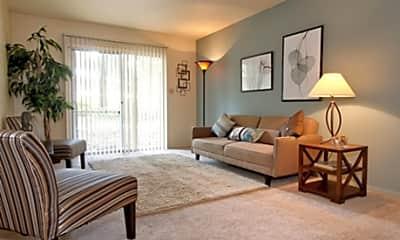 Brookwood Terrace Apartments, 0