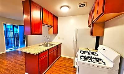 Kitchen, 2522 35th Avenue, 0