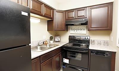 Kitchen, 5139 Southgreen Dr, 0