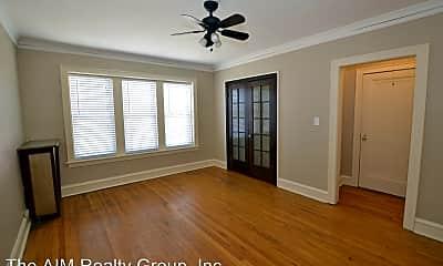Bedroom, 547 Spring Road & Montrose Avenue, 1