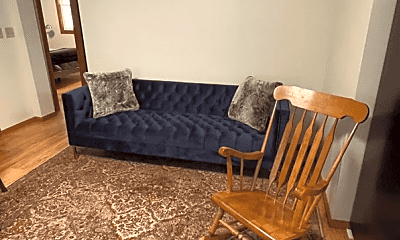 Bedroom, 2537 Aldrich Ave S, 0