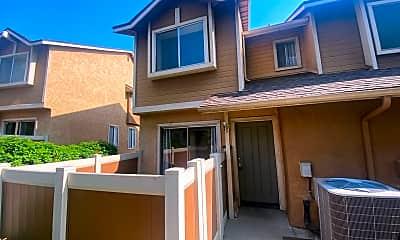 Building, 1460 Kendall Dr Unit 65, 0