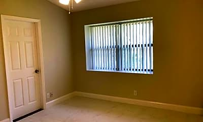 Bedroom, 3711 Carambola Cir N, 2