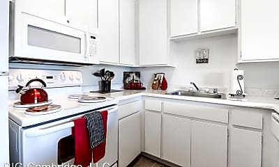 Kitchen, 1205 E 22nd St, 0