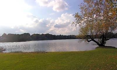 Lake, 5560 Lane Lake Road, 2