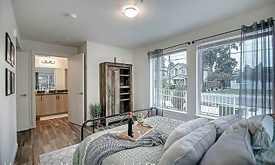 Living Room, 2306 SE 158th Ave, 2
