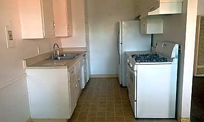 Kitchen, 948 Tallac Ave, 0
