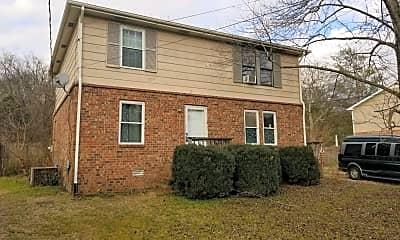 Building, 578 Harpeth Bend Dr, 0