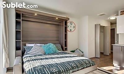 Bedroom, 4106 12th Ave NE, 1