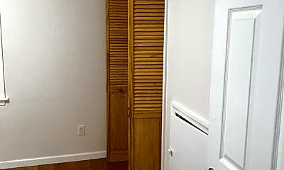 Bathroom, 143-49 Franklin Ave, 0