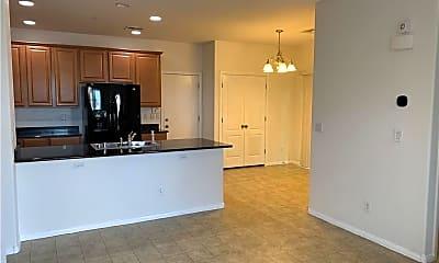 Kitchen, 673 Emerald Idol Pl, 1