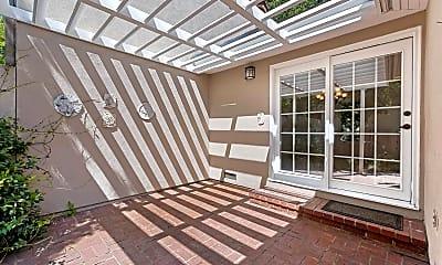 Patio / Deck, 1500 37th St, 2