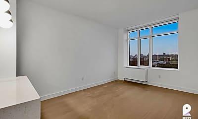Living Room, 36-20 Steinway St #627, 0