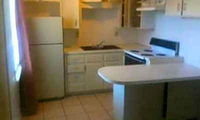 Govebase Apartments, 0