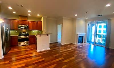 Living Room, 3465 Dublin Blvd # 327, 1