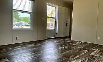 Living Room, 4 Rustic Pkwy 102, 1