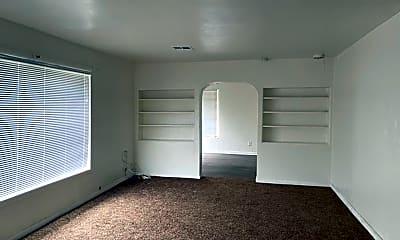 Living Room, 2203 Lindora St, 1