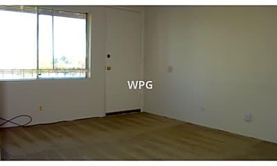 Bedroom, 605 Gamma Ct, 2