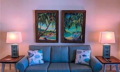 Living Room, 9320 Clubside Cir 2310, 1