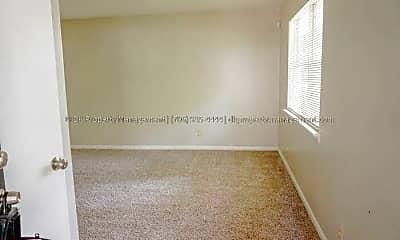Bedroom, 4515 Rogers Rd, 1