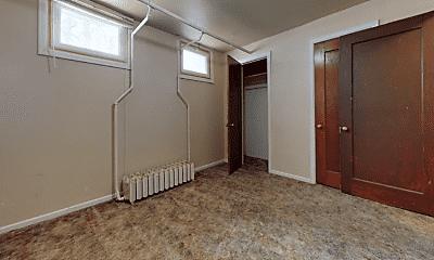 Bedroom, 1609 8th Ave N, 2