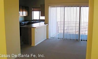 Living Room, 814 Cam De Monte Rey, 0