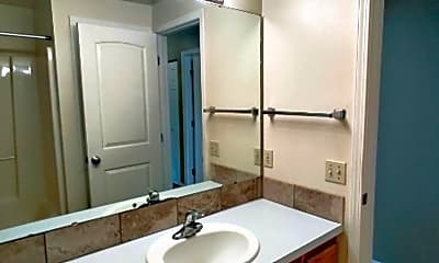 Bathroom, 3226 Duke Ct SE, 2