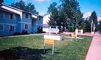Northbrook Place Apartments, 0