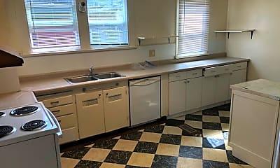 Kitchen, 4533 19th Ave NE, 2