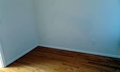 Bedroom, 230 N Port St, 2