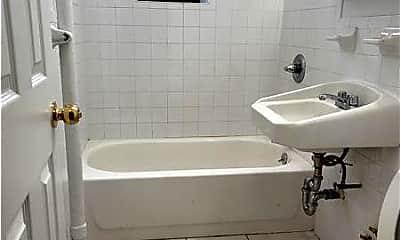 Bathroom, 220 Highland Blvd, 2