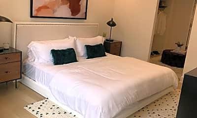 Bedroom, 7599 River Rd, 2