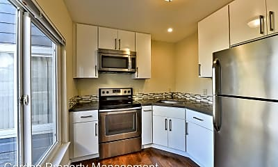 Kitchen, 174 22nd Ave, 0