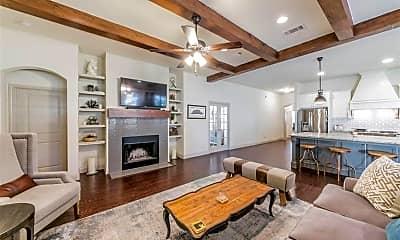 Living Room, 505 Sheer Bliss Ln, 0